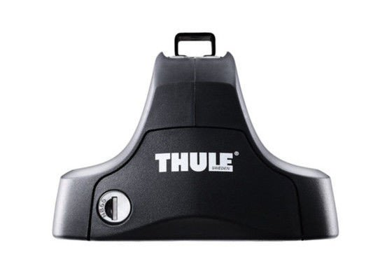 Stopa Thule Rapid System 754