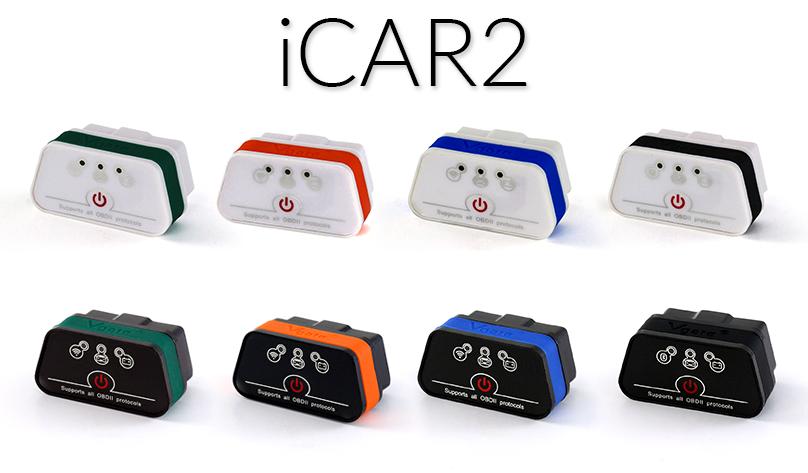 Internet w Twoim samochodzie. Dzięki wbudowanej w Twój samochód karcie SIM moduł łączności.