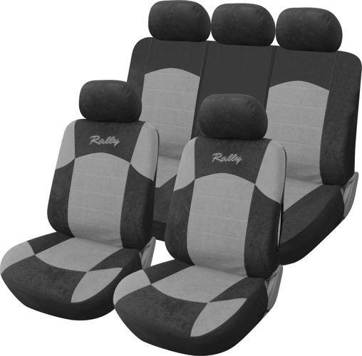 2cf4e2373 Pokrowce samochodowe - na fotele i siedzenia samochodowe - Motoautko.pl