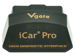 Interfejs iCar Pro Bluetooth